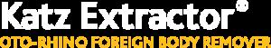 Katz Extractor logo